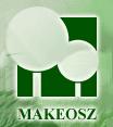 Makeosz - Budai Kertcentrum